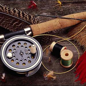 Охотничьи и рыболовные магазины Понырей