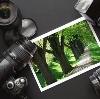Фотоуслуги в Понырях