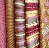 Магазины ткани в Понырях