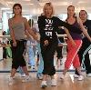 Школы танцев в Понырях