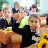 Школы в Понырях