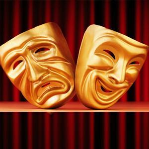 Театры Понырей